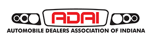 Auto Dealers Association of Indiana