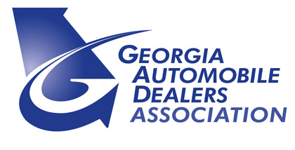 Georgia Auto Dealers Association