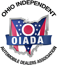 Ohio Independent Auto Dealers Association