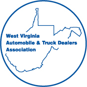 West Virginia Automobile and Truck Dealers Association