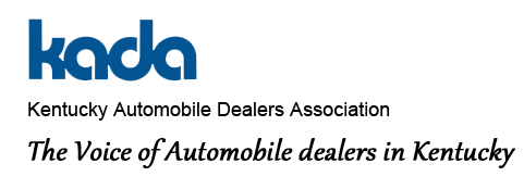 Kentucky Auto Dealers Association