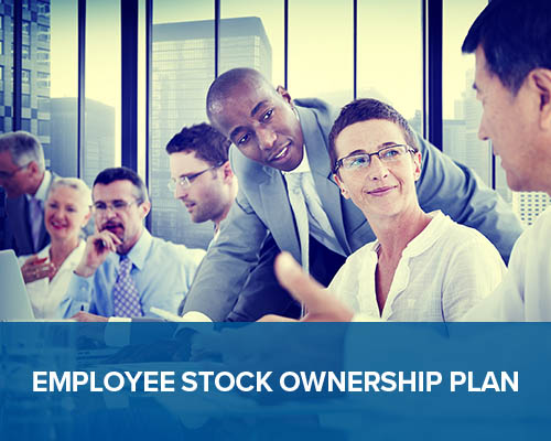 Employee Stock Ownership Plans | Brady Ware Dealership Advisors