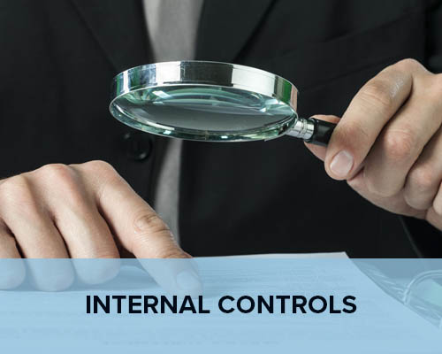 Dealership Internal Controls | Brady Ware Dealership Advisors