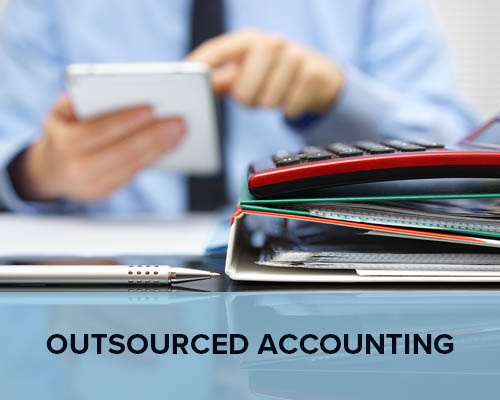 Dealership Accounting Consulting | Brady Ware Dealership Advisors
