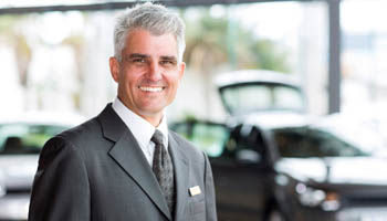 Training for General Managers | Brady Ware Dealership Advisors