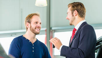 Training for Sales Managers | Brady Ware Dealership Advisors