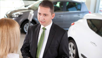 Training for Service Managers | Brady Ware Dealership Advisors
