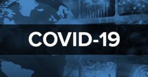 COVID-19 Dealership Resources